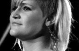 Anne Nymo Trulsen