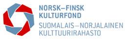 Finsk-norsk Kulturfond logo