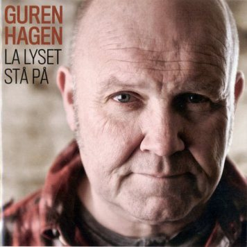 CD Guren Hagen