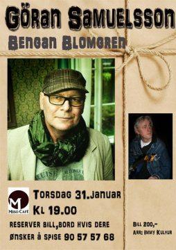 Konsert-G-Samuelsson-Bengan-Blomgren-2013