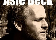 Asler Beck: Grünerløkka