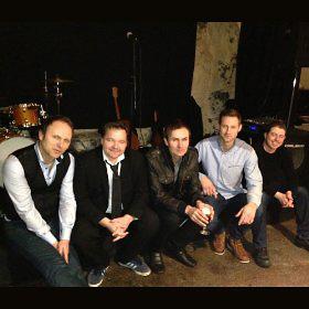 Ulabrand: 4 melodier utgitt på EP
