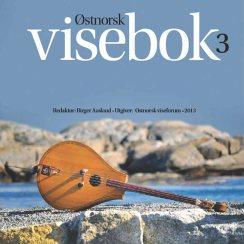 Forside ØNV-Visebok 3