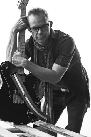Martin Aakervik