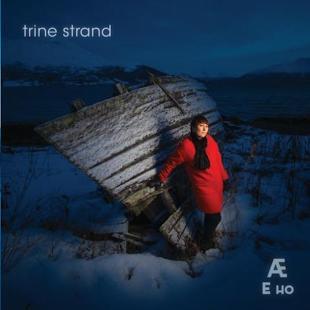 Trine Strand CD