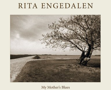 My Mother's Blues
