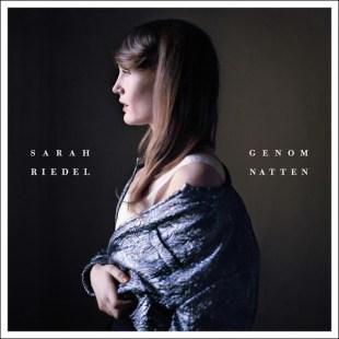 CD-Genom-natten-Riedel