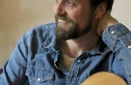 Erik Lukashaugen. Foto: Emil Hauge.