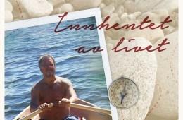 Bengt-Ole: Innhentet av livet CD