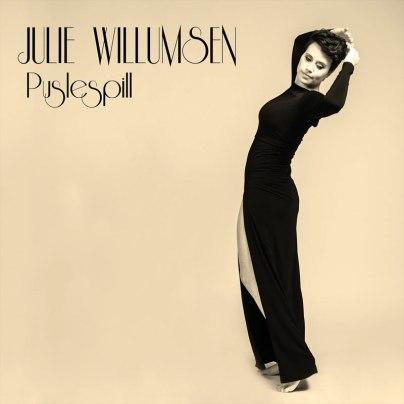 CD-Willumsen-Puslespill