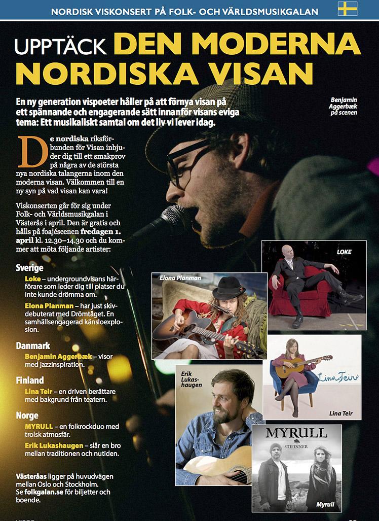 NordiskViskonsert-m