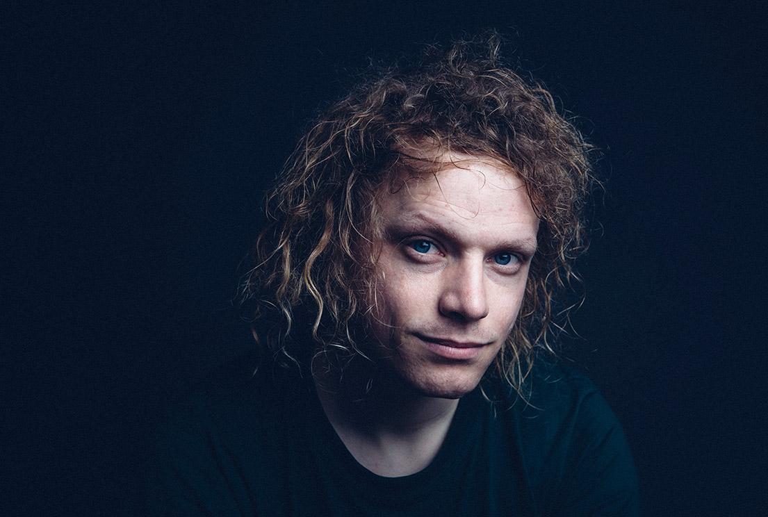 Kråkeslottfestivalen 2018: Løfter arven etter Jan Arvid