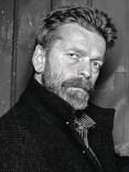 Håvard Rem