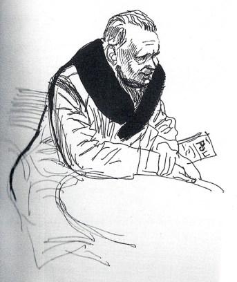 Piet Hein