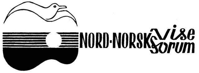 NNVF-logo