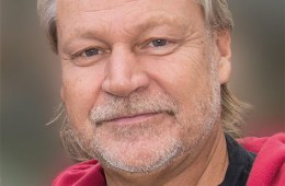 Ingvar Hovland