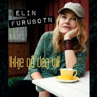 Elin Furubotn CD