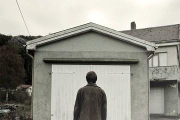 Tønes: Sesong fire albumcover