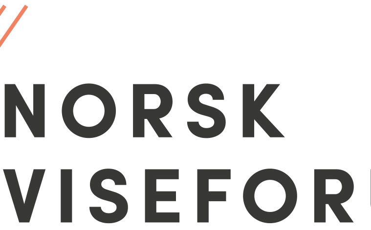 NVF-logo (2018)
