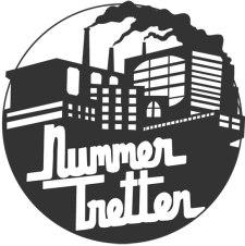 No.13-logo