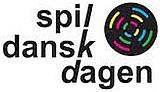 Spil Dansk Dagen logo