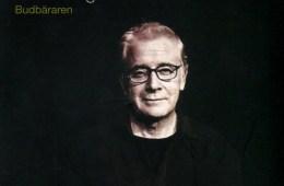 Mats Klingstrröm EP-omslag