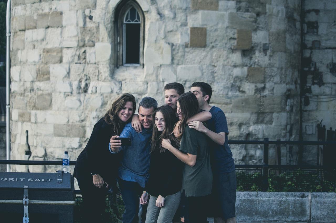 Best People in Life