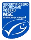 MSC Certificaat
