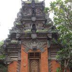 Picturesque Ubud