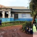 Naranbhai rd primary school