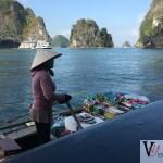 Halong Bay Hanoi