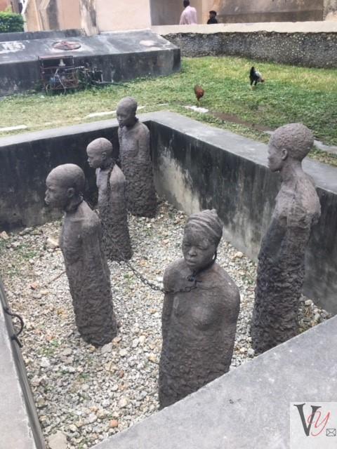 Museum Zanzibar