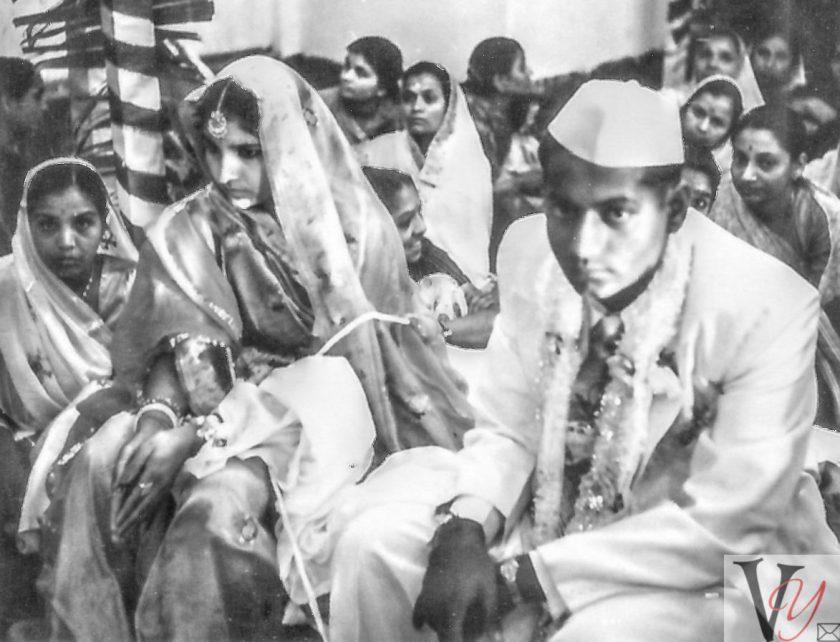 Wedding Witnesses