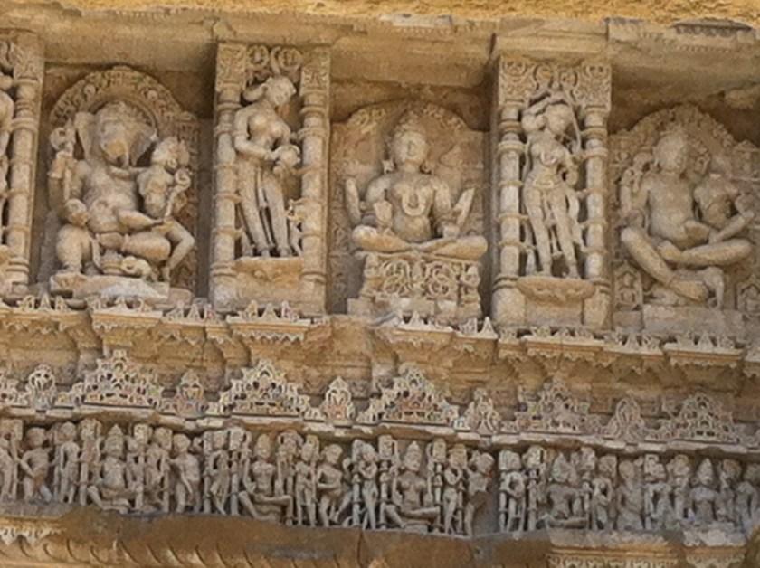 Rani Vav Gujarat