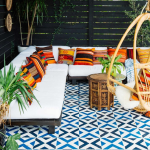 11 Outdoor Decor Designs To Try Out