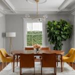 Vishion Announces 2020 Winners for Interior Design Award Competition