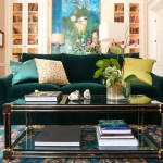 Color 101 | Your Guide To Colorful Design