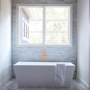 energy-efficient window