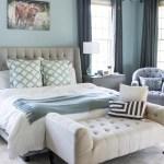 Designing Your Bedroom for Better Sleep