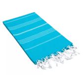 Lucky Pestemal Beach Towel by Target