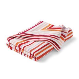 Resort Laguna Stripe Beach Towel by Frontgate