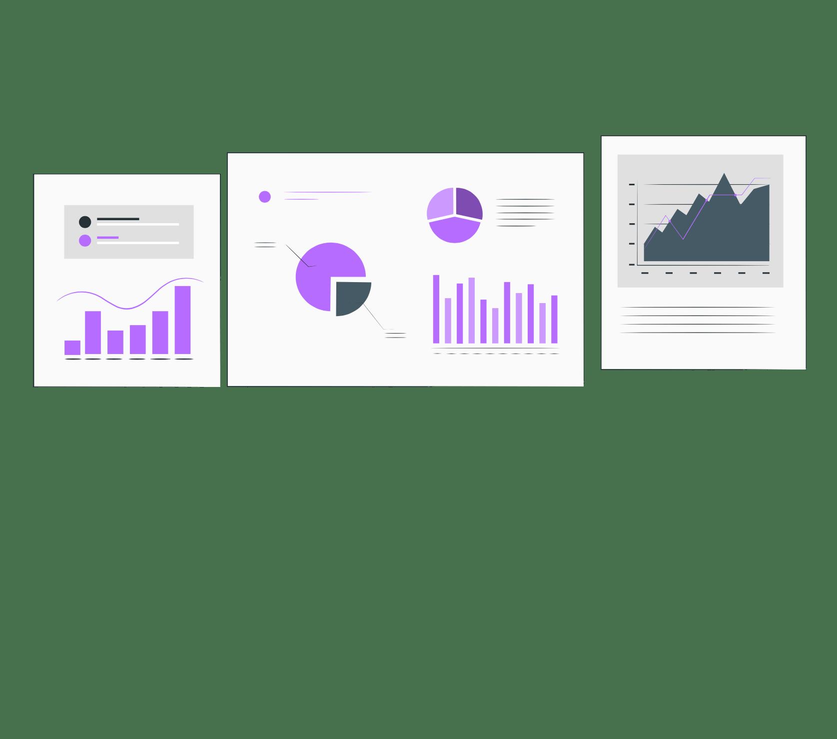 Data report-pana-2