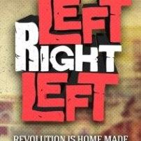 Left_Right_Left_movie_logo