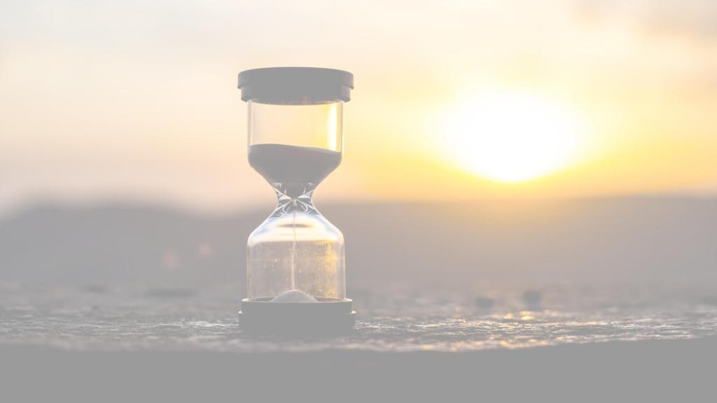 Occasionally, waste time. Sometimes, it's good to waste time. — Vishnu Goyal