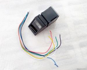 R307-Optical-Fingerprint-Scanner-1