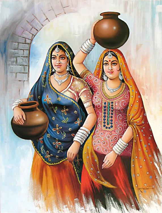 indian_women_QP11_l