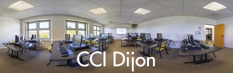 CCI - Chalon
