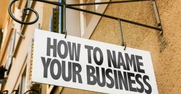 nome azienda