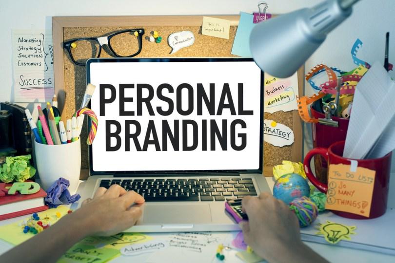 Il personal branding secondo John Purkiss