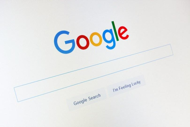 "posizionamento ""0"" Google"